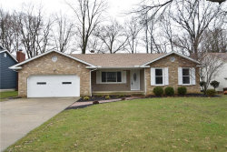 Photo of 1827 Johnston Place, Poland, OH 44514 (MLS # 3982053)