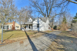 Photo of 4272 Canfield Rd, Canfield, OH 44406 (MLS # 3982057)