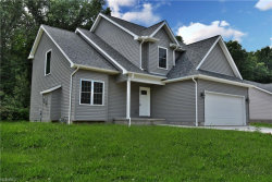 Photo of 2325 Wilshire Dr, Cortland, OH 44410 (MLS # 3982059)