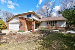 Photo of 5594 Ericson Ln, Willoughby, OH 44094 (MLS # 3982376)