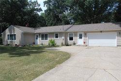 Photo of 7363 State Route 43, Kent, OH 44240 (MLS # 3982431)