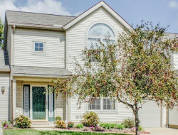 Photo of 3802 Heron Ct, Unit 56, Stow, OH 44224 (MLS # 3982532)
