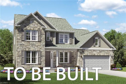 Photo of 252 Miner Rd, Highland Heights, OH 44143 (MLS # 3982644)