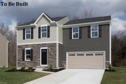 Photo of 57 Ivy Trl, Rootstown, OH 44266 (MLS # 3982651)