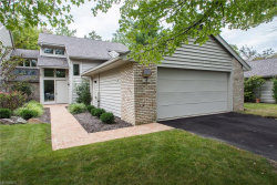 Photo of 4 Hampshire Ct, Beachwood, OH 44122 (MLS # 3983074)