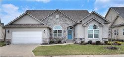 Photo of 5360 Muirfield Dr, Pepper Pike, OH 44124 (MLS # 3983272)