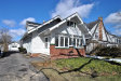 Photo of 2456 Eaton Rd, University Heights, OH 44118 (MLS # 3983300)