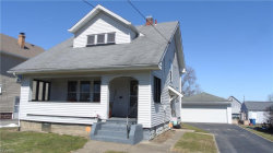 Photo of 443 Sexton St, Struthers, OH 44471 (MLS # 3983700)
