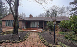 Photo of 28375 Belcourt Rd, Pepper Pike, OH 44124 (MLS # 3983773)