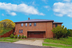 Photo of 3703 Meadowbrook Blvd, University Heights, OH 44118 (MLS # 3983968)
