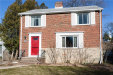 Photo of 4253 West 214th St, Fairview Park, OH 44126 (MLS # 3984158)