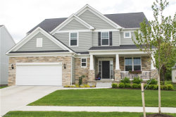 Photo of 307 East Legend Ct, Highland Heights, OH 44143 (MLS # 3984295)