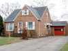 Photo of 4338 West Anderson Rd, South Euclid, OH 44121 (MLS # 3984352)