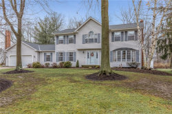 Photo of 5964 Whiteford Dr, Highland Heights, OH 44143 (MLS # 3984730)