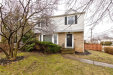 Photo of 3862 Silsby Rd, University Heights, OH 44118 (MLS # 3985016)