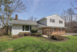 Photo of 2779 Belgrave Rd, Pepper Pike, OH 44124 (MLS # 3985056)