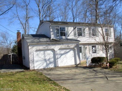 Photo of 492 Hickory Hollow Dr, Canfield, OH 44406 (MLS # 3985221)