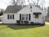 Photo of 24275 Smith Ave, Westlake, OH 44145 (MLS # 3985357)