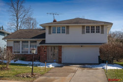 Photo of 24096 Greenlawn Ave, Beachwood, OH 44122 (MLS # 3985524)