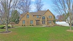 Photo of 2205 Brittainy Oaks Trl, Warren, OH 44484 (MLS # 3985616)