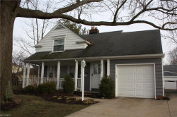 Photo of 24112 East Silsby Rd, Beachwood, OH 44122 (MLS # 3985719)