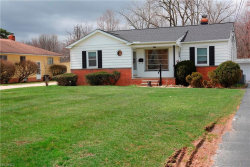 Photo of 868 Lander Rd, Highland Heights, OH 44143 (MLS # 3985986)