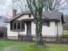 Photo of 4684 South Turner Rd, Canfield, OH 44406 (MLS # 3986224)