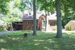 Photo of 2392 Hamilton Ave, Poland, OH 44514 (MLS # 3986323)