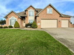 Photo of 7999 Eastbrooke Trl, Poland, OH 44514 (MLS # 3986529)