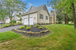 Photo of 53 Fieldstone Dr, Unit 53, Poland, OH 44514 (MLS # 3986556)