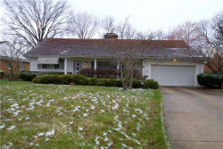Photo of 1088 Carver Rd, Cleveland Heights, OH 44112 (MLS # 3986815)