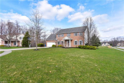 Photo of 590 Hickory Hollow Dr, Canfield, OH 44406 (MLS # 3987197)