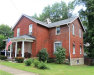 Photo of 315 West Park Ave, Niles, OH 44446 (MLS # 3987254)