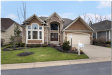 Photo of 2509 Fairwood Ct, Beachwood, OH 44122 (MLS # 3987315)