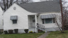 Photo of 511 Russell Ave, Niles, OH 44446 (MLS # 3987515)