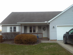 Photo of 14860 Dunlin Ct, Middlefield, OH 44062 (MLS # 3987528)