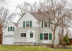 Photo of 16617 Fischer Rd, Cleveland, OH 44107 (MLS # 3987535)