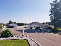 Photo of 16885 Kinsman Rd, Middlefield, OH 44062 (MLS # 3987591)