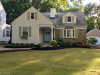 Photo of 1354 Homeland Dr, Rocky River, OH 44116 (MLS # 3987593)