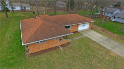 Photo of 2342 Williams Rd, Cortland, OH 44410 (MLS # 3987672)