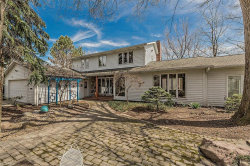 Photo of 25435 Penshurst Dr, Beachwood, OH 44122 (MLS # 3987711)
