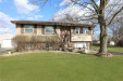 Photo of 535 Peffer Ave, Niles, OH 44446 (MLS # 3987892)