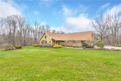 Photo of 3450 Leffingwell Rd, Canfield, OH 44406 (MLS # 3987894)