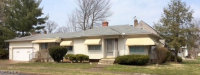 Photo of 4074 Elmore Rd, Fairview Park, OH 44126 (MLS # 3987980)