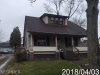 Photo of 420 Maple St, Niles, OH 44446 (MLS # 3988026)