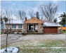 Photo of 30120 Miles Rd, Solon, OH 44139 (MLS # 3988046)