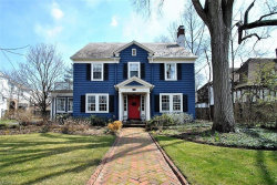 Photo of 2877 Torrington Rd, Shaker Heights, OH 44122 (MLS # 3988206)