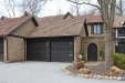 Photo of 30 Hidden Valley Dr, Rocky River, OH 44116 (MLS # 3988303)