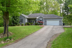 Photo of 5689 Annie St, Poland, OH 44436 (MLS # 3988321)