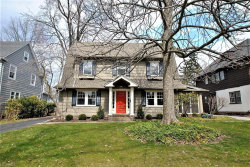 Photo of 3023 Chadbourne Rd, Shaker Heights, OH 44120 (MLS # 3988587)